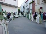 Viernes Santo 2004 36