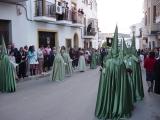 Viernes Santo 2004 37