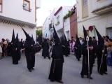 Viernes Santo 2004 38