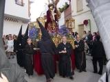 Viernes Santo 2004 39