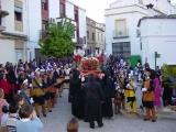 Viernes Santo 2004 3