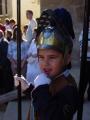 Viernes Santo 2004 40