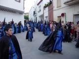 Viernes Santo 2004 42