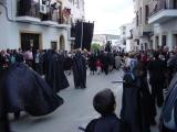 Viernes Santo 2004 43