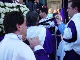 Viernes Santo 2004 44