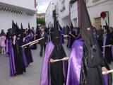 Viernes Santo 2004 48