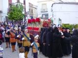 Viernes Santo 2004 4