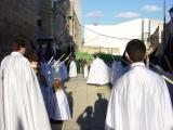Viernes Santo 2004 50