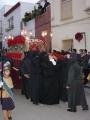Viernes Santo 2004 51