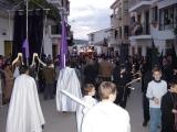 Viernes Santo 2004 53
