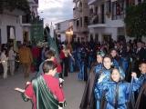 Viernes Santo 2004 56