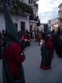 Viernes Santo 2004 57