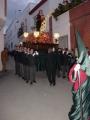 Viernes Santo 2004 58