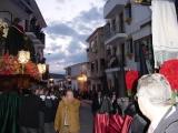 Viernes Santo 2004 61