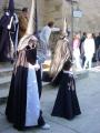 Viernes Santo 2004 62