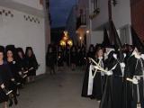 Viernes Santo 2004 64