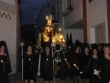 Viernes Santo 2004 65