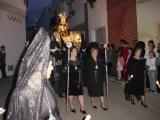 Viernes Santo 2004 66