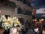 Viernes Santo 2004 69