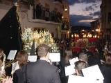Viernes Santo 2004 70