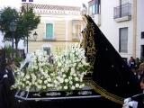 Viernes Santo 2004 72