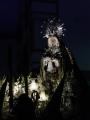 Viernes Santo 2004 75
