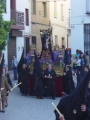 Viernes Santo 2004 78