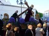 Viernes Santo 2004 82