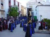Viernes Santo 2004 83