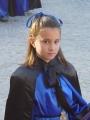 Viernes Santo 2004 86
