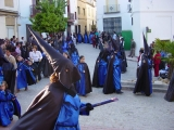 Viernes Santo 2004 88