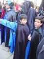 Viernes Santo 2004 8