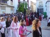 Viernes Santo 2004 90