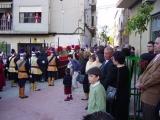 Viernes Santo 2004 9