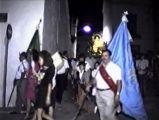 Virgen de la Cabeza 89. Rosarios 14