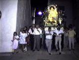 Virgen de la Cabeza 89. Rosarios 16