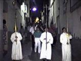 Virgen de la Cabeza 89. Rosarios 1