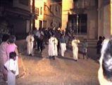 Virgen de la Cabeza 89. Rosarios 27