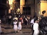 Virgen de la Cabeza 89. Rosarios 28