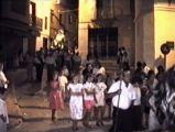 Virgen de la Cabeza 89. Rosarios 29