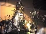 Virgen de la Cabeza 89. Rosarios 31