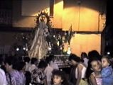 Virgen de la Cabeza 89. Rosarios 34