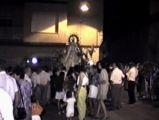 Virgen de la Cabeza 89. Rosarios 35
