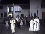Virgen de la Cabeza 89. Rosarios 37