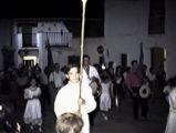 Virgen de la Cabeza 89. Rosarios 38