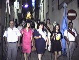 Virgen de la Cabeza 89. Rosarios 3