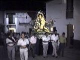 Virgen de la Cabeza 89. Rosarios 44