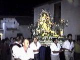 Virgen de la Cabeza 89. Rosarios 45