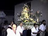 Virgen de la Cabeza 89. Rosarios 46
