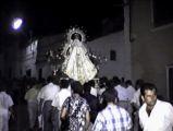 Virgen de la Cabeza 89. Rosarios 48